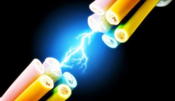 """""""Kabloyla elektrik getirilmesi umut verici"""""""