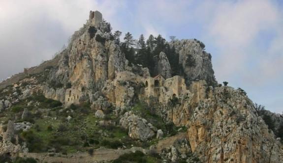 Kıbrıs hakkında çok ilginç 10 bilgi