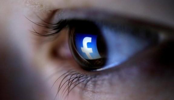 Kullanıcıdan facebook'a dava