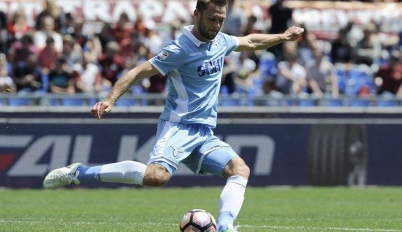 Lazio'yu dolandırdılar