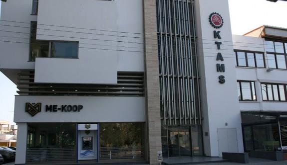 ME-KOOP, Uluslarası Kooperatifler Birliği'ne üye oldu