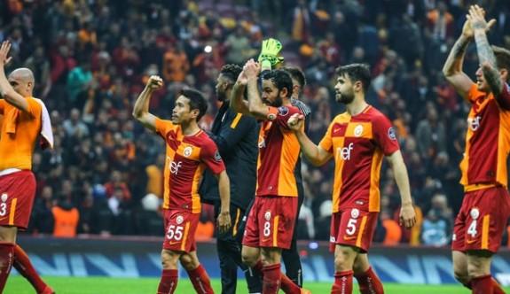 Menajerlere en çok ücreti Galatasaray ödedi