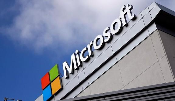 Microsoft bir efsanenin daha fişini çekiyor