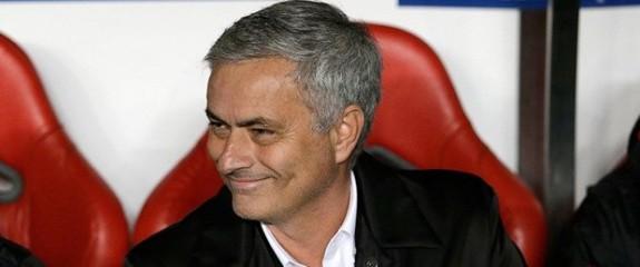 Mourinho, dört günde 1 milyon 900 bin Euro kazanacak