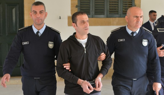 Ölümlü kazaya 30 ay hapis