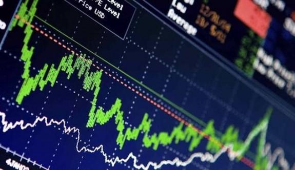 Piyasalar FED başkanın şokunu atlatmaya çalışıyor