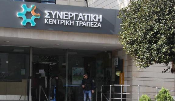 Troyka'dan Güney Kıbrıs'a nota