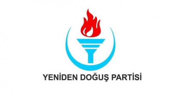 YDP Olaganüstü kongreye gidiyor