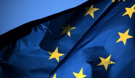 AB finansmanlı 5 milyon Euro bütçeli hibe programı