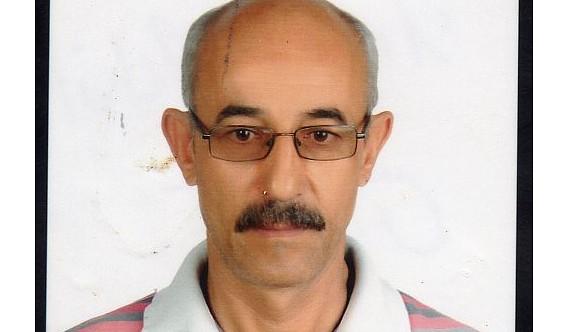 Akdeniz Spor Birliği'ne çifte ceza