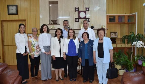Cengiz Topel Hastanesi'ne Diyaliz Merkezi kurulacak