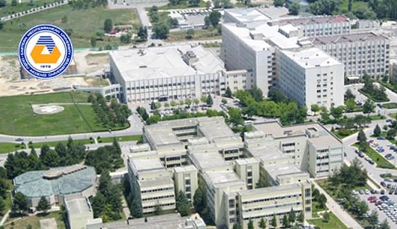 """DAÜ'de """"KKTC'de Elektrik Üretim Planlaması ve Yönetimi"""" konuşulacak"""