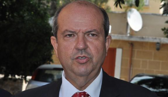 """""""Dövizin durumu, Türkiye'deki seçim neticesine bağlı"""""""