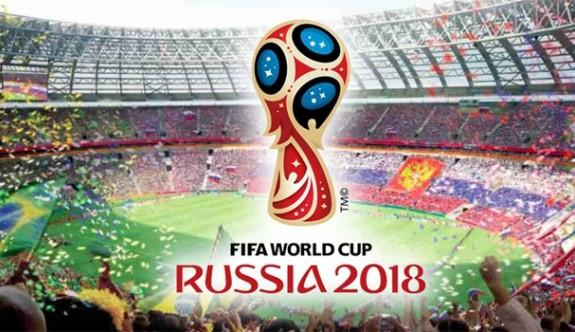 Dünya Kupası için 13 video yardımcı hakem atandı