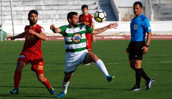 Futbol liglerinde dünün sonuçları ve günün programı