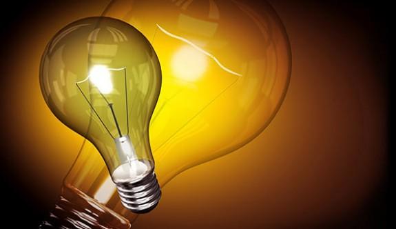 Gazimağusa ve Güzelyurt'ta 15 bölgede elektrik kesintisi olacak