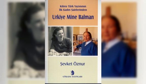 Kıbrıs Türk şiiri duayenlerinden Balman hayatını kaybetti