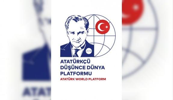 KKTC Atatürkçü Yaşam Derneği'nden önemli adım