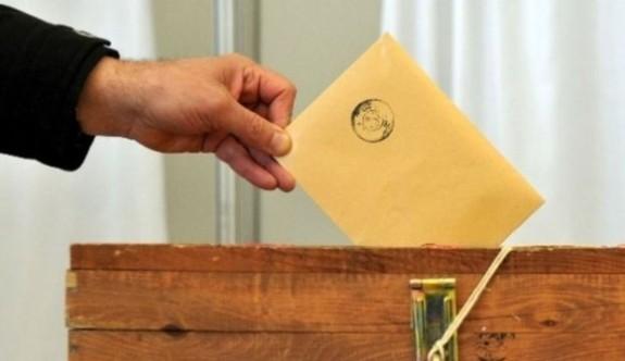 KKTC'de seçim tarihi karmaşası