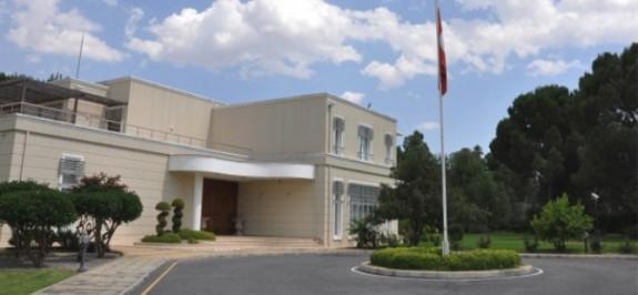 KKTC'deki Türkiyeli seçmenlerin kayıtları 2 Mayıs'ta ilan edilecek