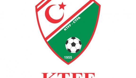 KTFF'den şampiyonluk kupası ayarı