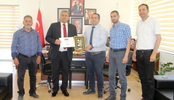 Mağusa'da turistik tesis yetersizliği