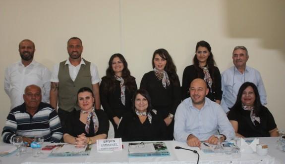 Mormenekşe Enginar Festivali, 27, 28 ve 29 Nisan'da