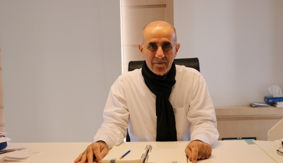 Mustafa Hacı Ali İşletmeleri yeni yatırım hamlesi