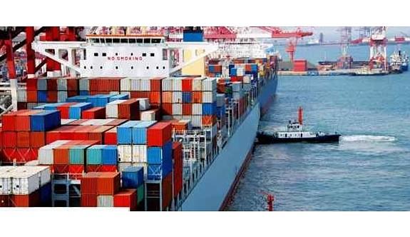Türkiye'den ihracat rekoru