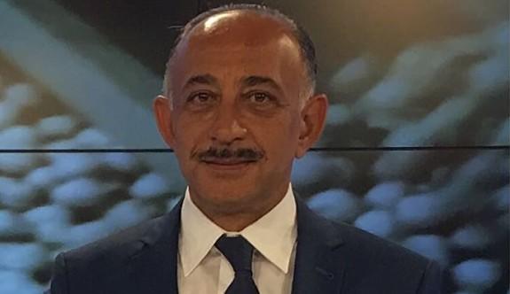 YDP'nin Lefkoşa Belediye Başkan adayını beşirledi