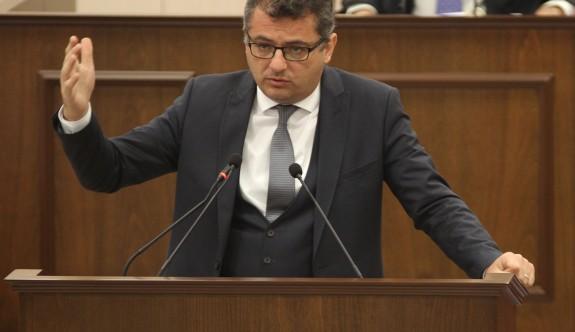 Yenierenköy Belediyesi için Sendika'nın kararı bekleniyor
