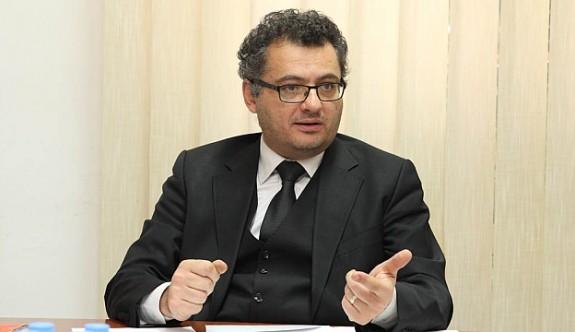2019-2021 Mali Protokolü'ne yönelik görüşmeler başladı