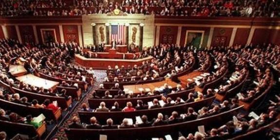 ABD Senatosuna tartışmalı bir tasarı daha geldi