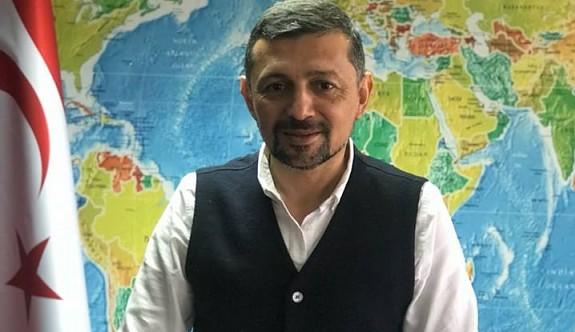 Ahmet Erbaş, MHP'den birinci sıradan aday oldu