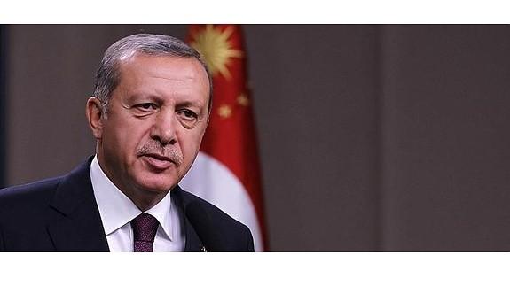 AK Parti, Erdoğan'ın adaylığı için 316 imzayla grup kararı aldı