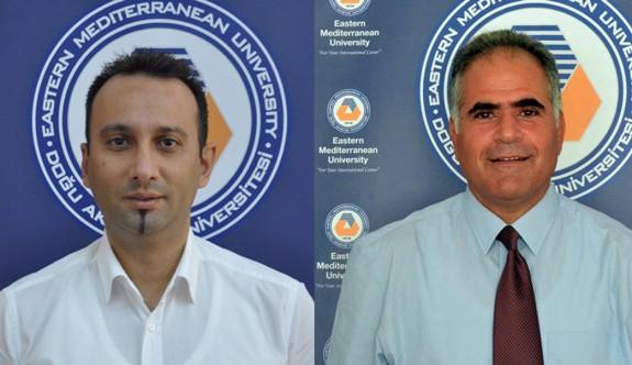 Aktüerya Bilimleri Programı DAÜ'de açılıyor