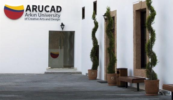 ARUCAD, 7-8 Mayıs'ta Portfolyo ve Meslek Tanıtım Günleri düzenliyor