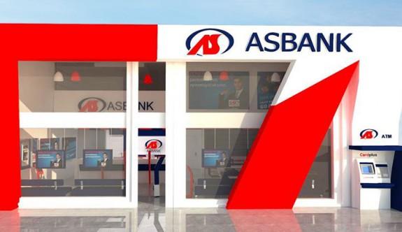 Asbank'dan Kobilere yönelik seminer