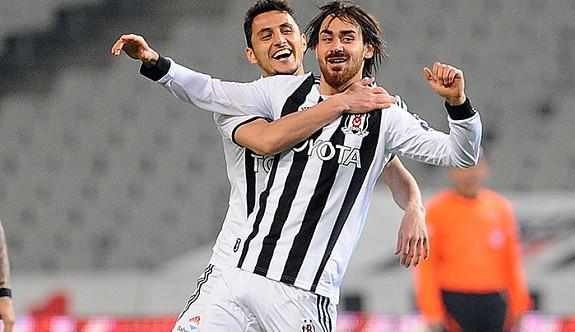 Beşiktaş'tan 45 milyonluk tasarruf hedefi