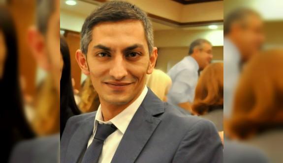 CTP Girne Belediye Başkan adayını belirledi