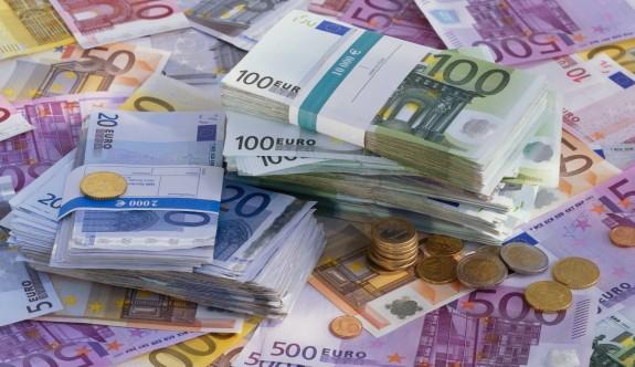 EURO'ya geçiş zor