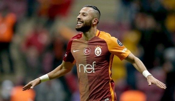 Galatasaray tasarrufa gidiyor