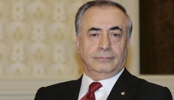 Galatasaray'da başkanlık için aday bolluğu