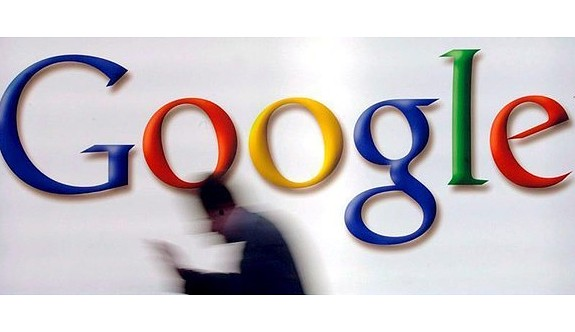 """""""Google insanlığa hükmetmek istiyor"""""""