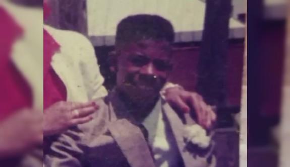 İşlemediği cinayetten 27 yıl yattı, artık özgür