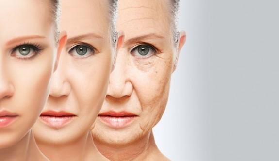İşte 5 adımda vücut yaşını hesaplamanın yolu