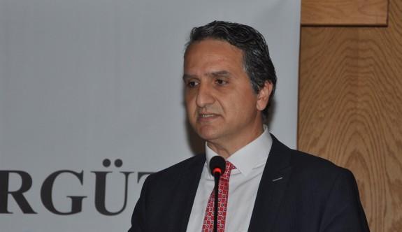 """İstihdam 2020 sonunda 133 bini aşacak"""