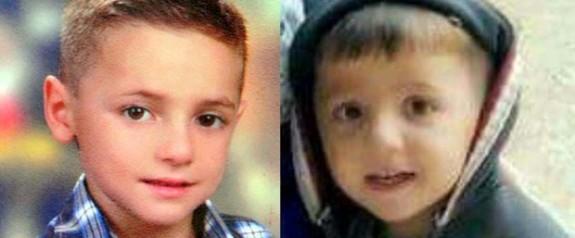 Kayıp muhtar aranırken 2.5 yıl önce kaybolan çocuğun kemikleri bulundu