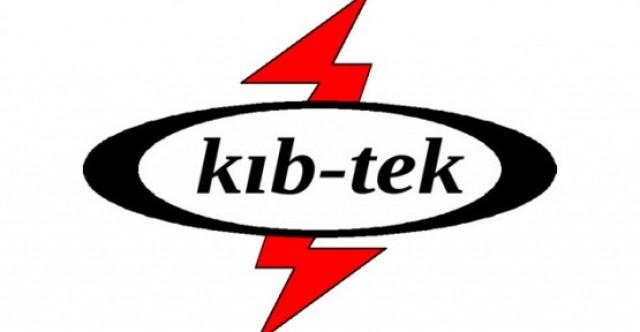 Kıb-Tek doğalgaz ile elektrik üretimi için çalışma başlattı