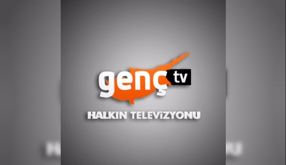 Kıbrıs Genç TV 21 yaşında